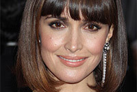 Get-the-look-rose-byrne-evening-makeup-for-brunette-hair-side